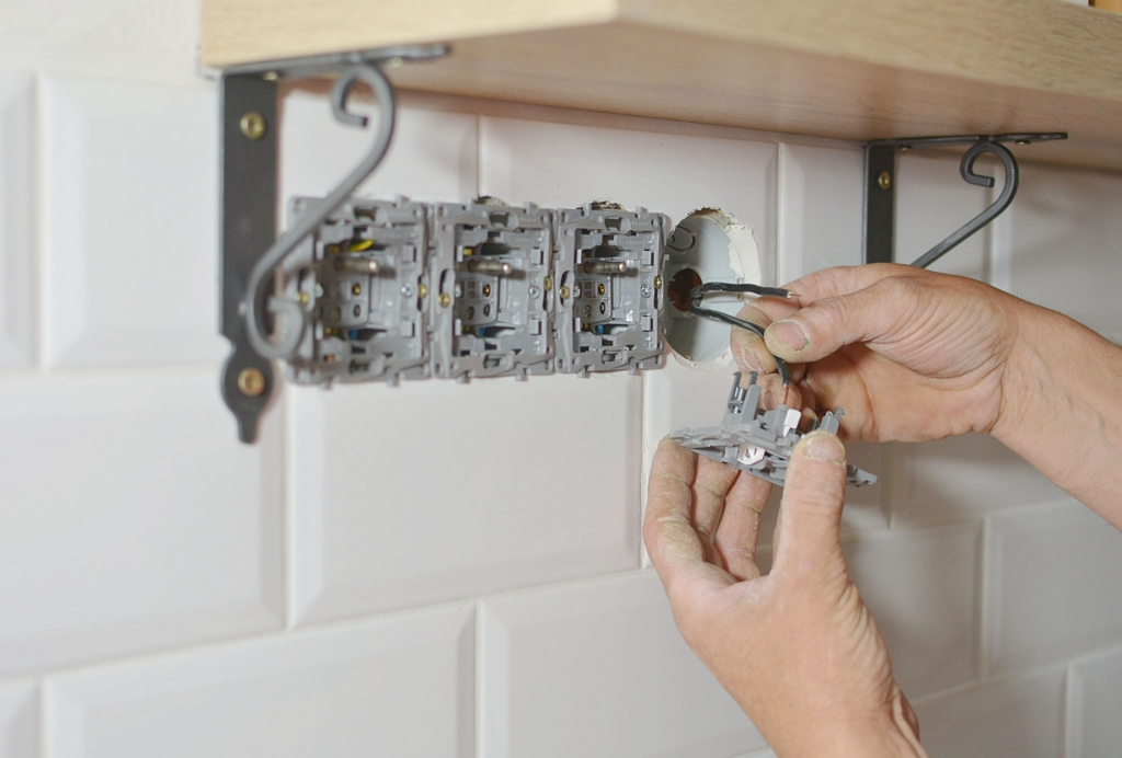 elektriker-prisvärd-installation