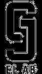 logotyp-footer-göran-jim-el